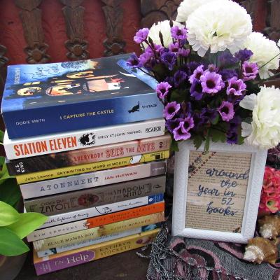 Jami attenberg goodreads giveaways
